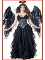 ชุด Dark Angel