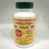 Healthy Origins, Lyc-O-Mato, Tomato Lycopene Complex, 60 Softgel Capsules