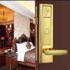 LBS-8003 Hotel Lock