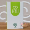 HYLI (ไฮลี่) ปรับฮอร์โมน ช่วยให้หน้าอกเต่งตึง มดลูกกระชับ