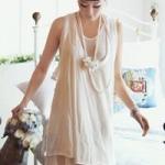 Dress  SHEZ-L2107