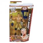 JOHN CENA WWE Elite Series 23 จอห์น ซีน่า อีลิท 23
