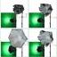LINCO E27 One Bulb Holder With Hexagon Softbox thumbnail 6