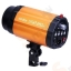 Godox 250W x 2set studio flash suit thumbnail 3