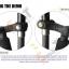 Hpusn stabilizer X-5 Carbon Fiber Steadicam thumbnail 11