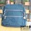 กระเป๋าสะพาย+ เป้ thumbnail 2