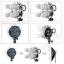 Godox 4 E27 Holder Bulb with Softbox 60x60cm thumbnail 2
